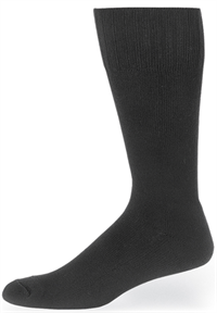 205 Basic Uniform Boot Sock