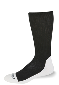 217 Foot Patrol Boot Sock