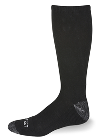 255 First Responder Boot Sock