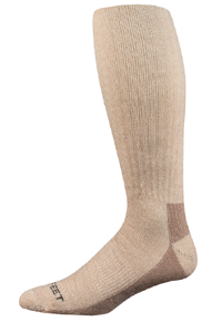 4546 Merino Wool OTC Sock