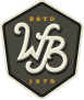 brand-icon-wilson-brown-gray